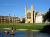 IB tutors, IGCSE tuitions. Cambridge University, Kings College, Chapel West